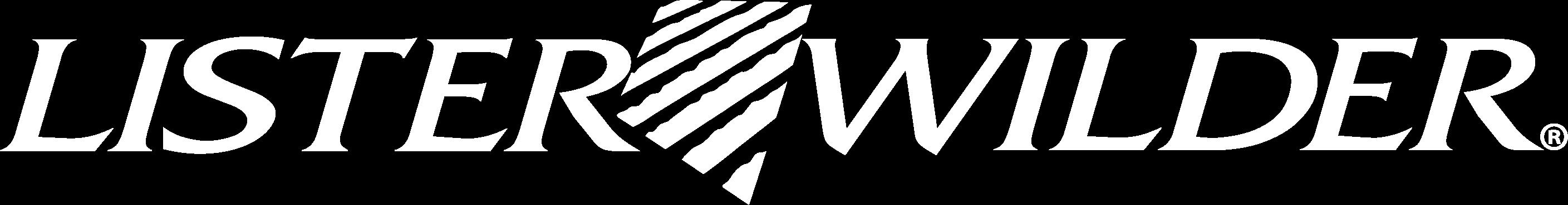 horsepower hub logo